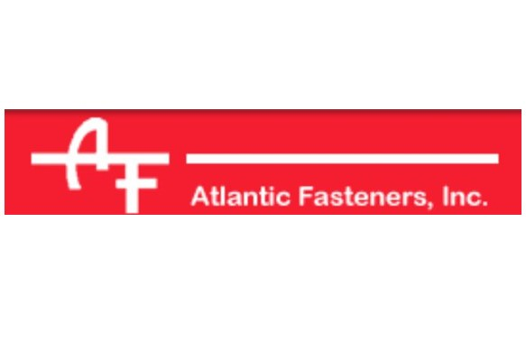 Atlantic_Fasteners_acquired_by_WINA_7403_0.jpg