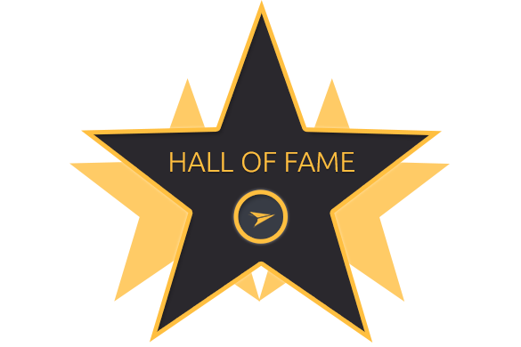 IFE_awards_Inductees_Fastener_Hall_of_Fame_7318_0.png