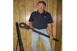 Lowell_Extra_large_wrenches_7208_0.png
