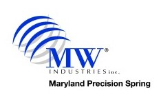 Maryland_Precision_Spring_achieves_AS9100D_7190_0.jpg