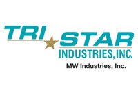 Tri_Star_Industries_critical_fastener_ventilators_7183_0.jpg