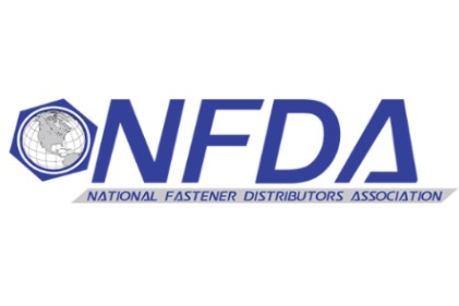 nfda_fastener_professional_of_the_year_2021_nomination_7370_0.jpg