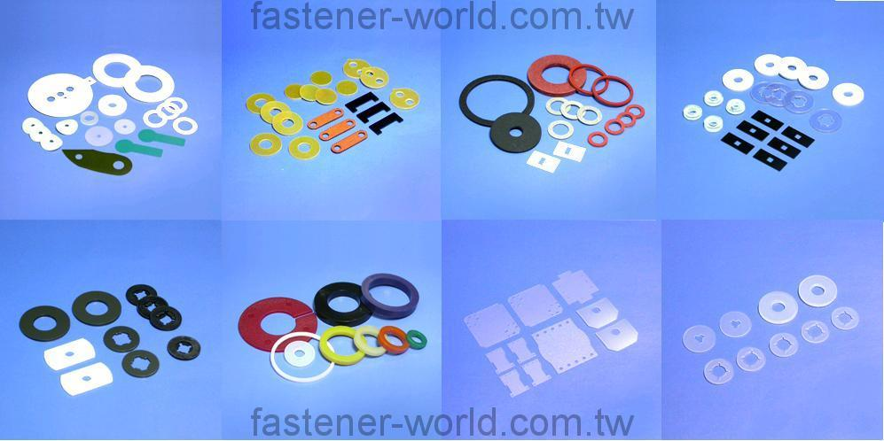 YI HUNG WASHER CO., LTD.  Online Catalogues