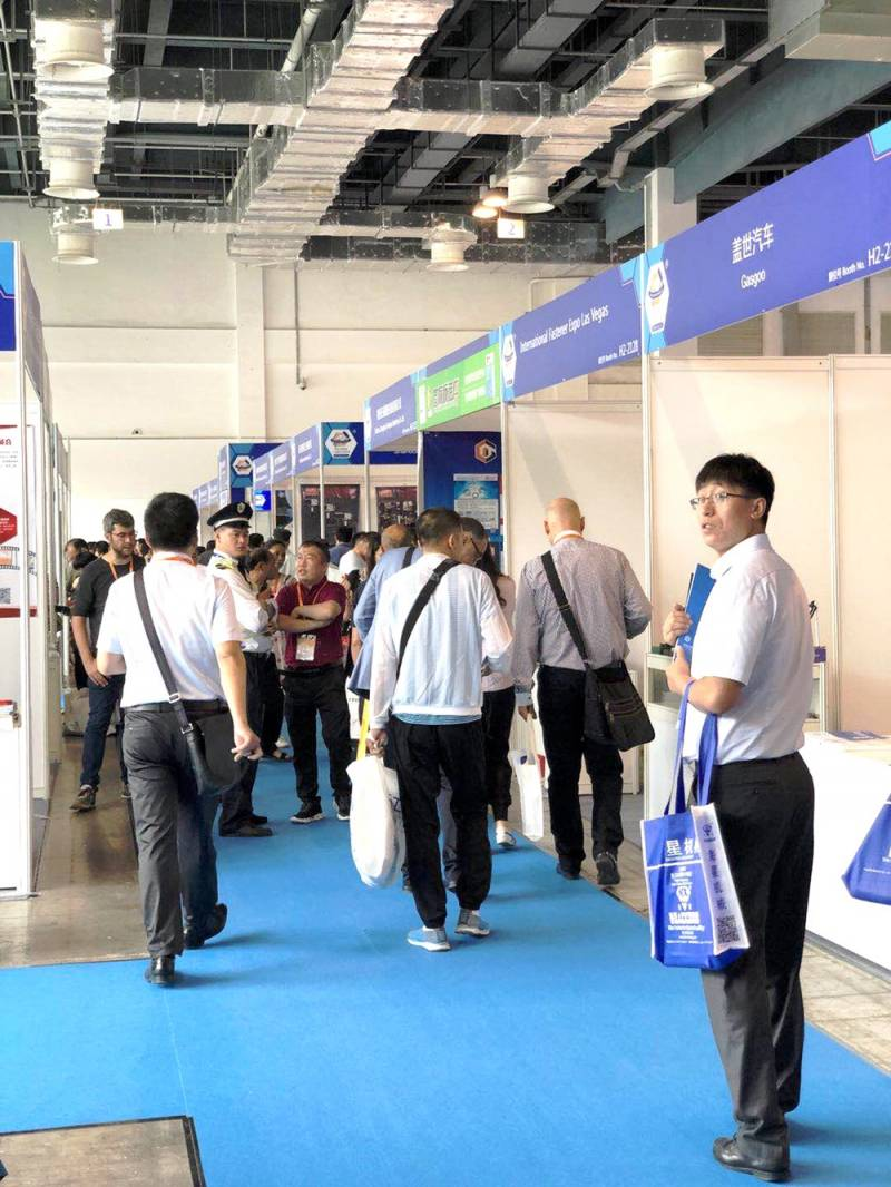 INTERNATION-FASTENER-SHOW-CHINA-1.jpg