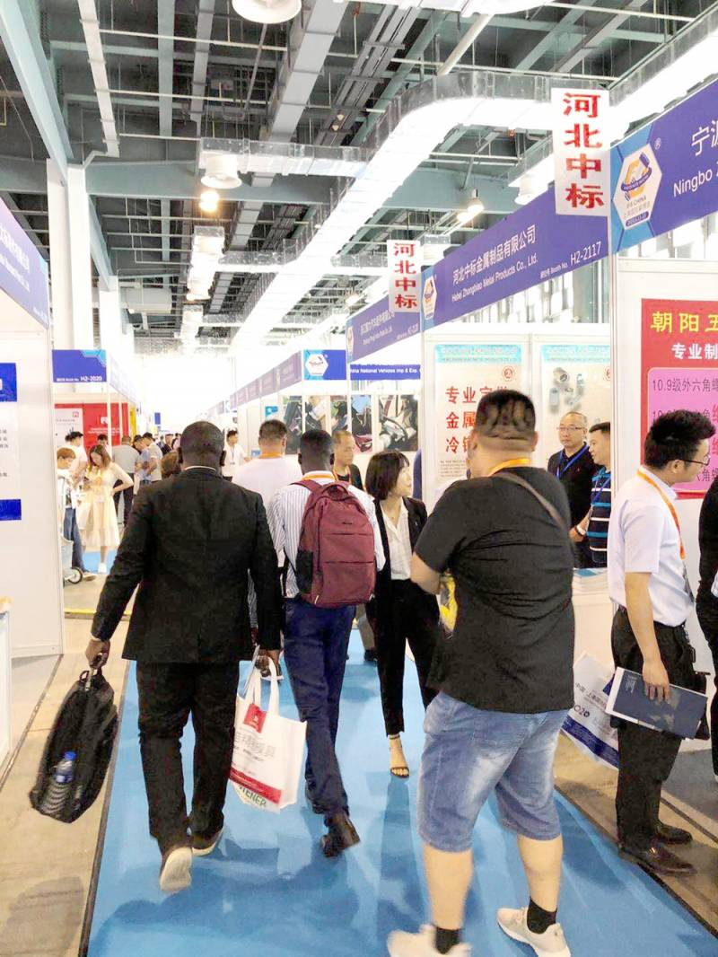 INTERNATION-FASTENER-SHOW-CHINA-Shanghai3.jpg