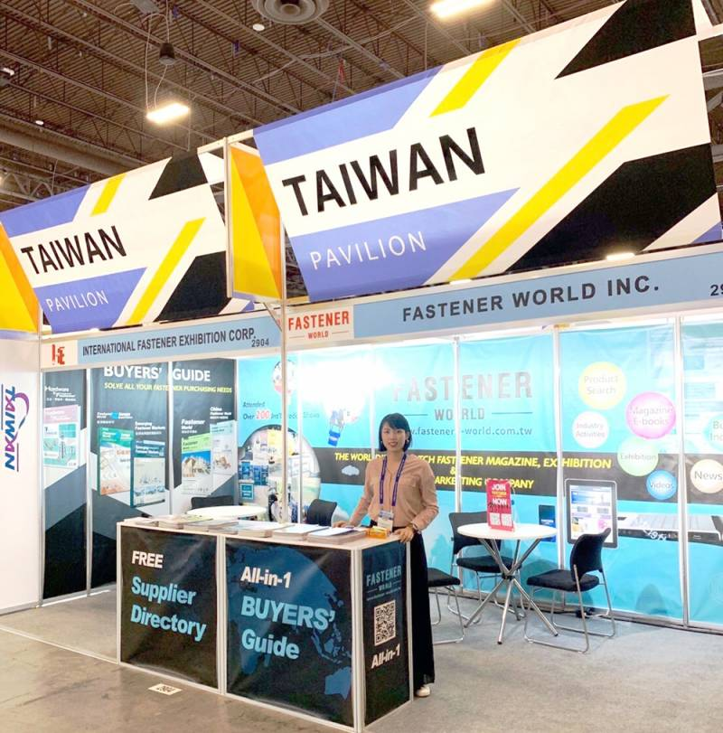 International-Fastener-Expo-0.jpg