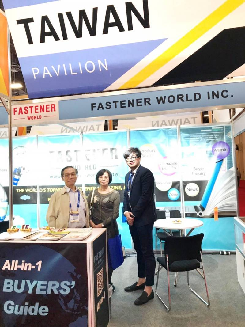 International-Fastener-Expo-05.jpg