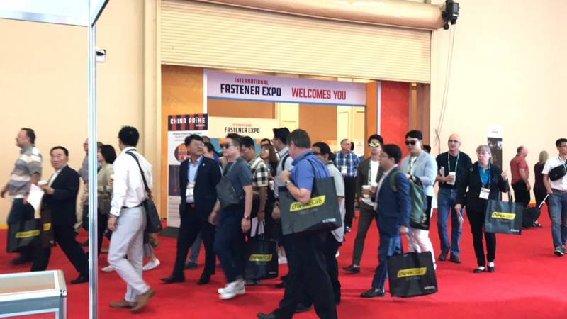 International-Fastener-Expo-06.jpg