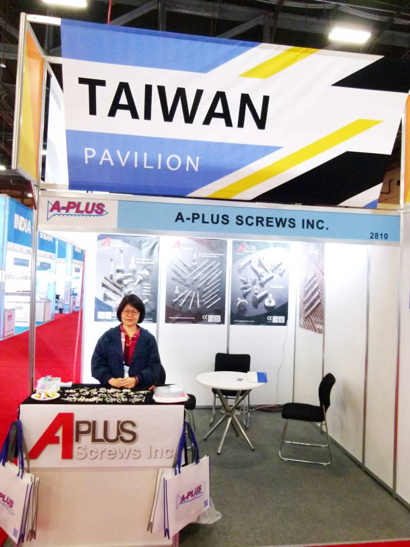 International-Fastener-Expo-A-Plus.jpg