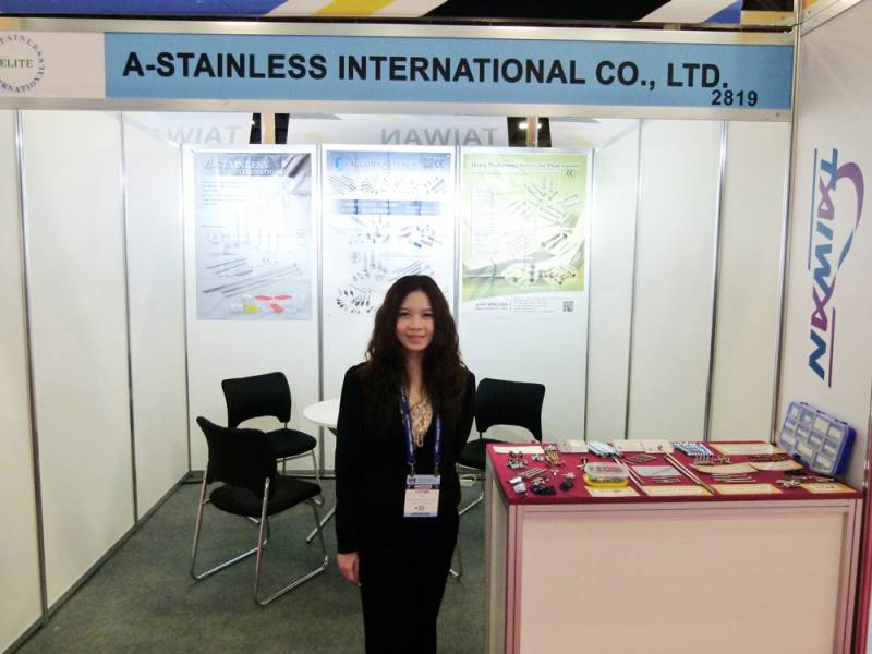 International-Fastener-Expo-A-Stainless.jpg