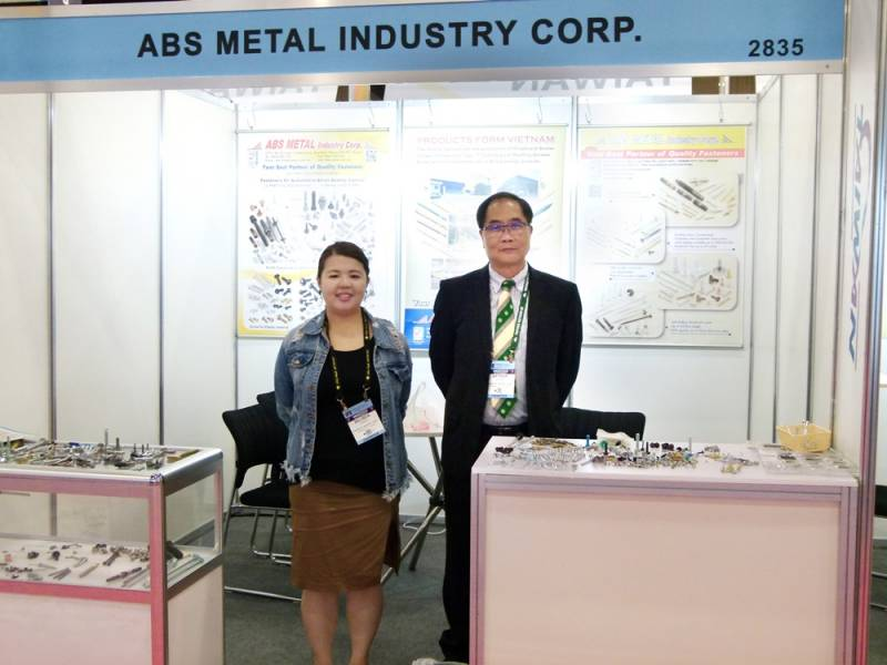 International-Fastener-Expo-ABS.jpg