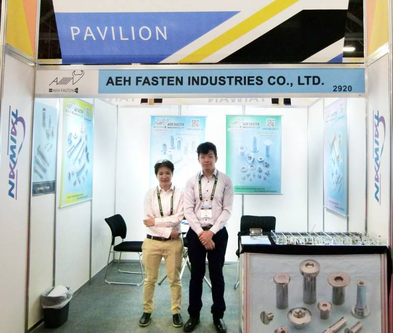 International-Fastener-Expo-Aeh_Fasten.jpg