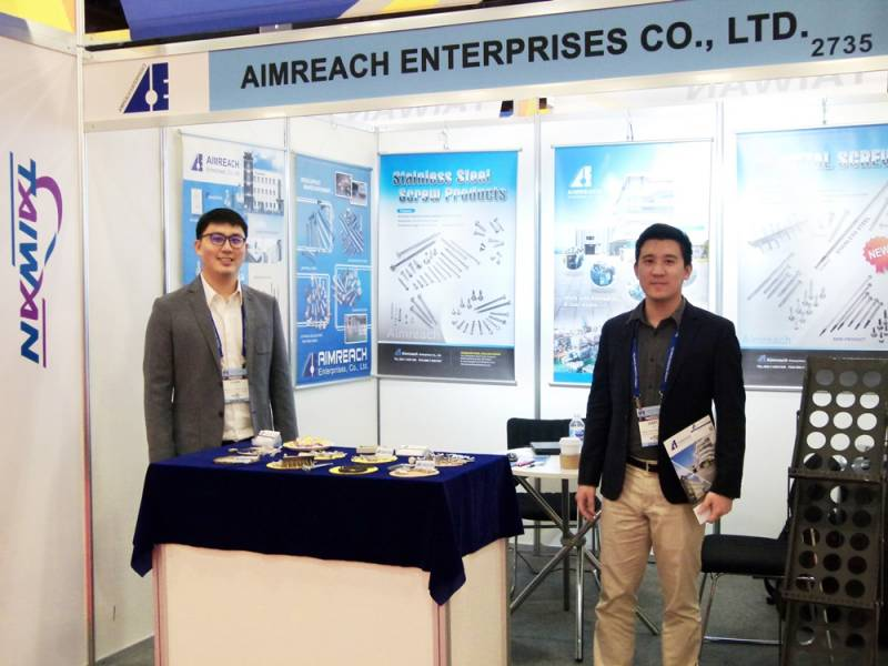International-Fastener-Expo-Aimreach.jpg