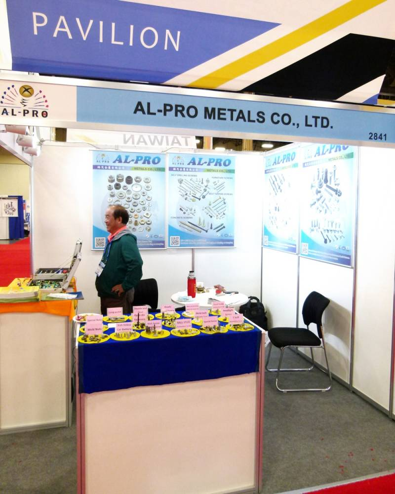 International-Fastener-Expo-Al-Pro.jpg