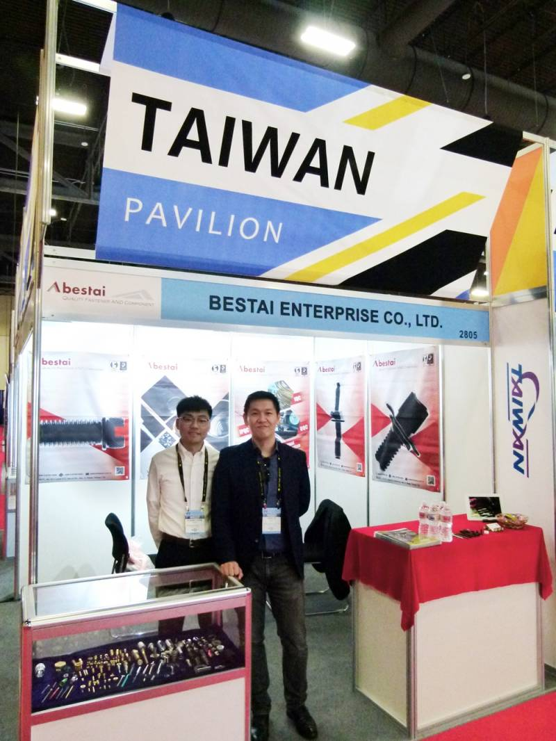 International-Fastener-Expo-Bestai.jpg