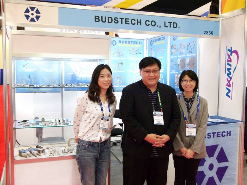 International-Fastener-Expo-Budstech.jpg