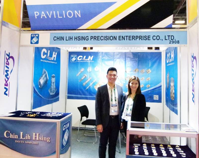 International-Fastener-Expo-Chin_Lih_Hsing.jpg