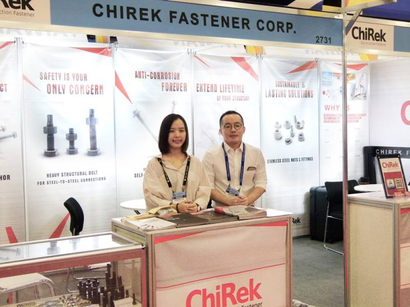 International-Fastener-Expo-Chirek.jpg