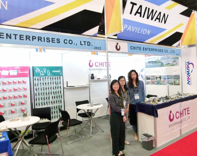 International-Fastener-Expo-Chite.jpg
