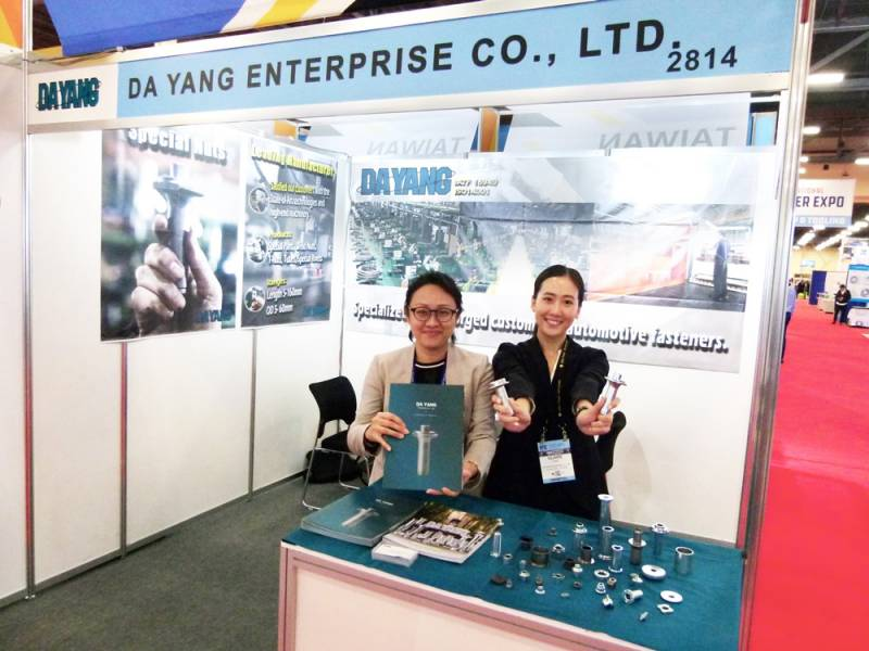 International-Fastener-Expo-Da_Yang.jpg