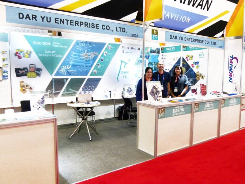 International-Fastener-Expo-Dar_Yu.jpg