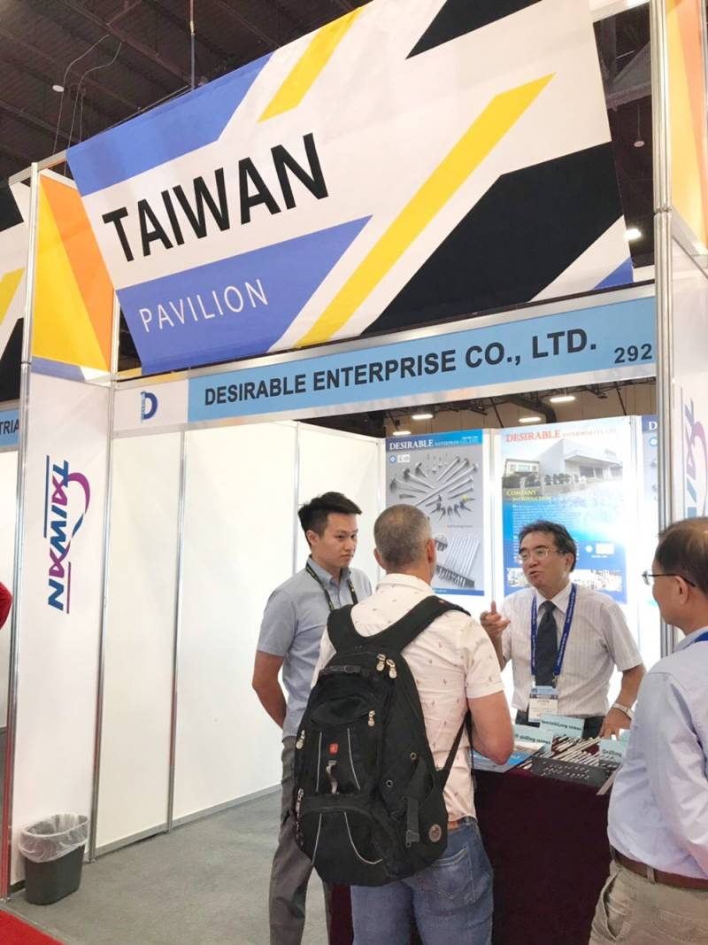 International-Fastener-Expo-Desirable2.jpg