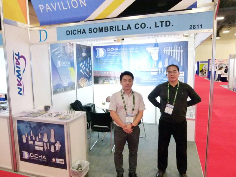 International-Fastener-Expo-Dicha.jpg
