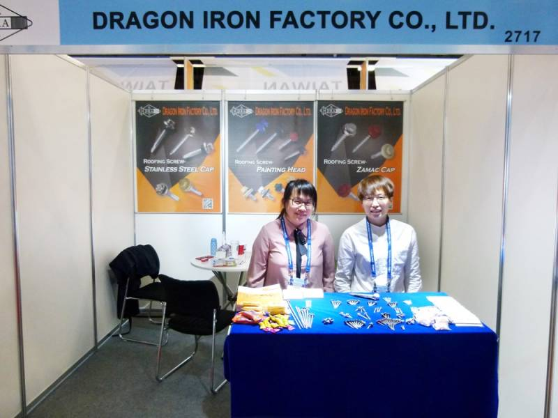 International-Fastener-Expo-Dragon_Iron.jpg