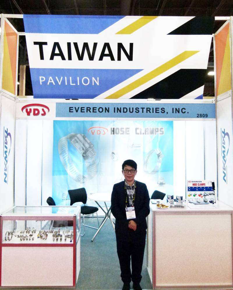 International-Fastener-Expo-Evereon.jpg