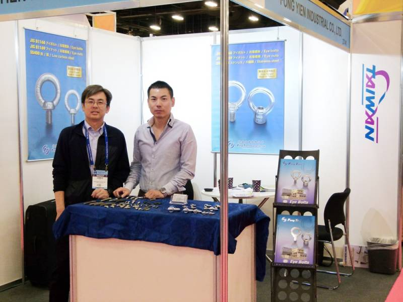 International-Fastener-Expo-Fong_Yien.jpg