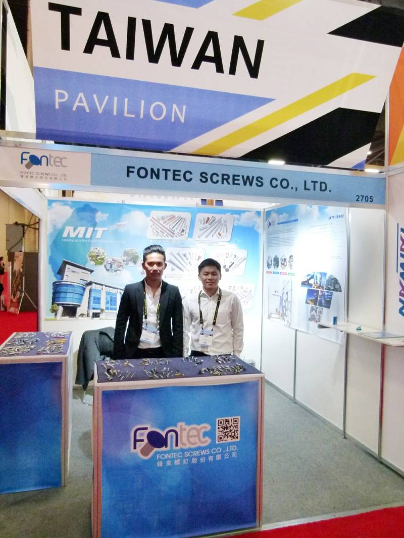 International-Fastener-Expo-Fontec.jpg