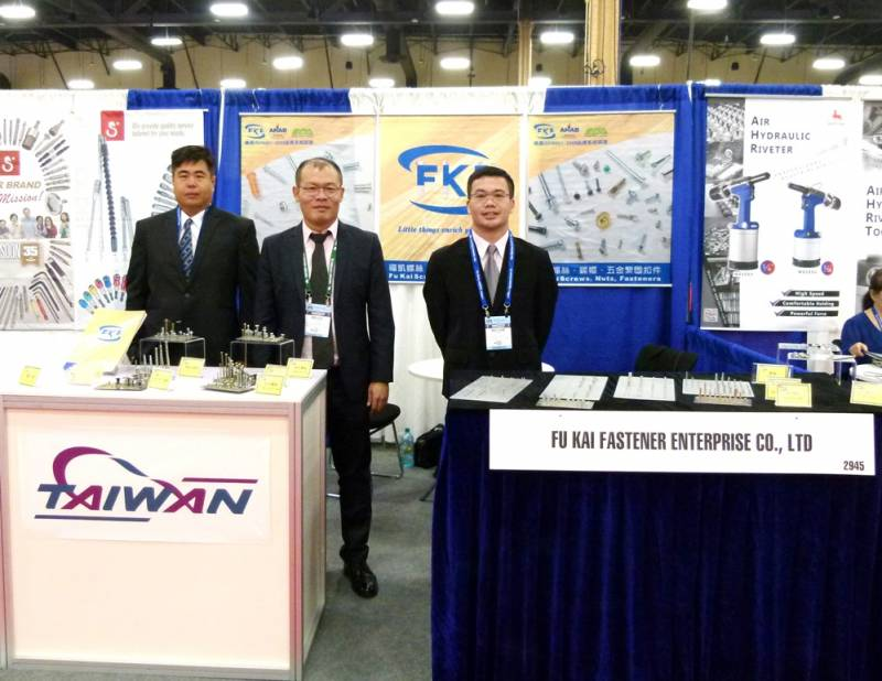 International-Fastener-Expo-Fu_Kai.jpg