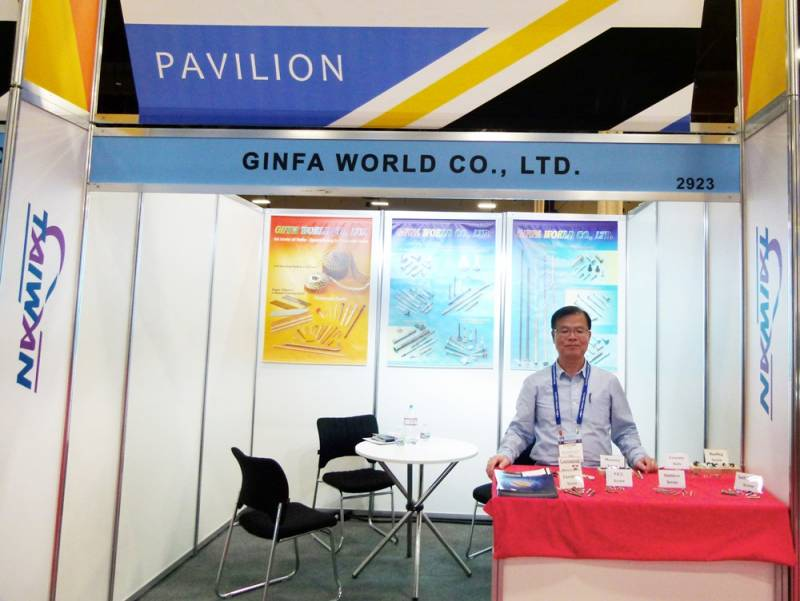 International-Fastener-Expo-Ginfa.jpg