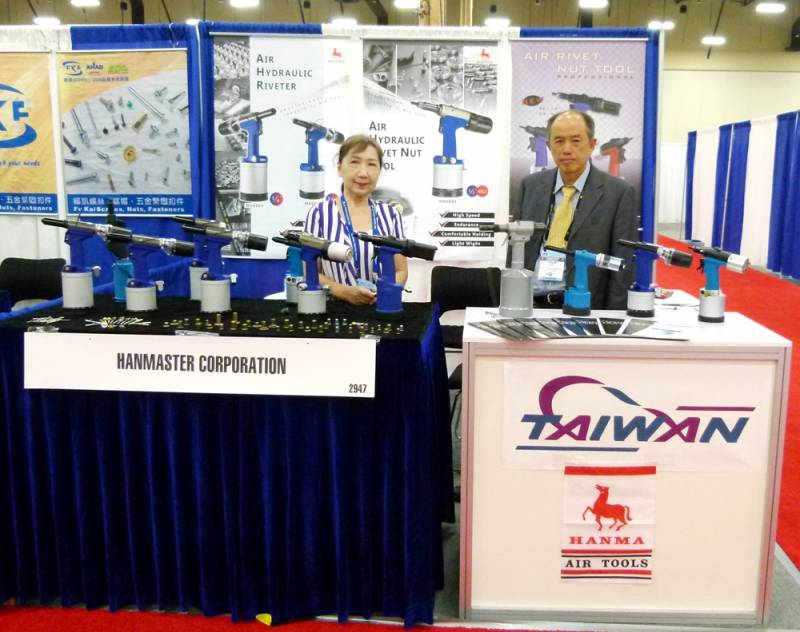 International-Fastener-Expo-Hanmaster.jpg