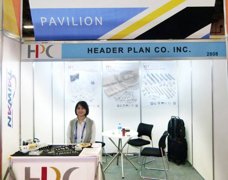International-Fastener-Expo-Header_Plan.jpg