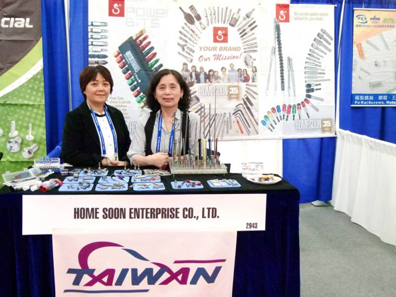 International-Fastener-Expo-Home_Soon.jpg
