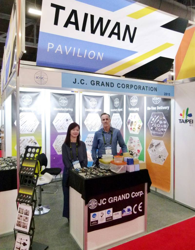 International-Fastener-Expo-JC_Grand.jpg
