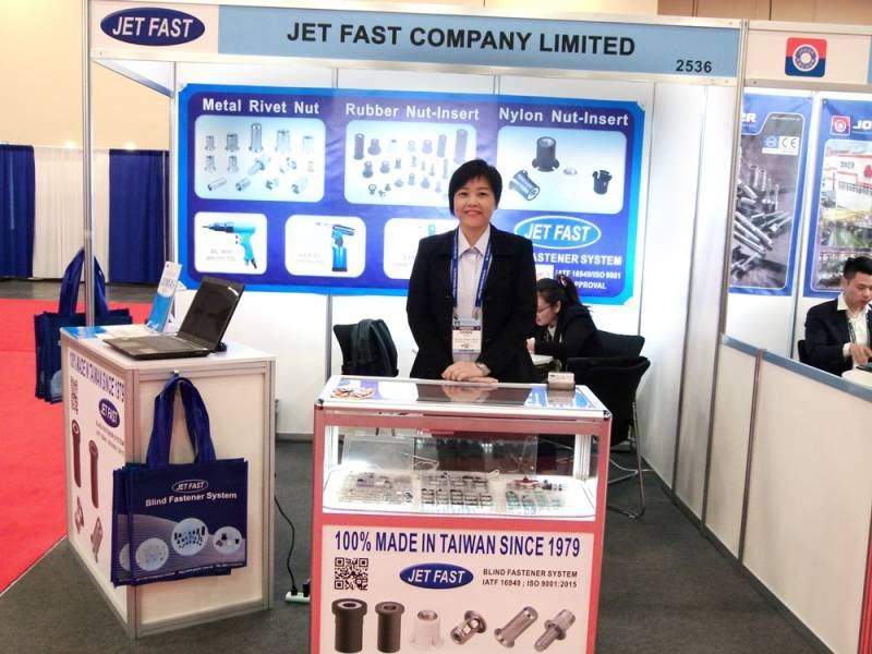International-Fastener-Expo-Jet_Fast.jpg