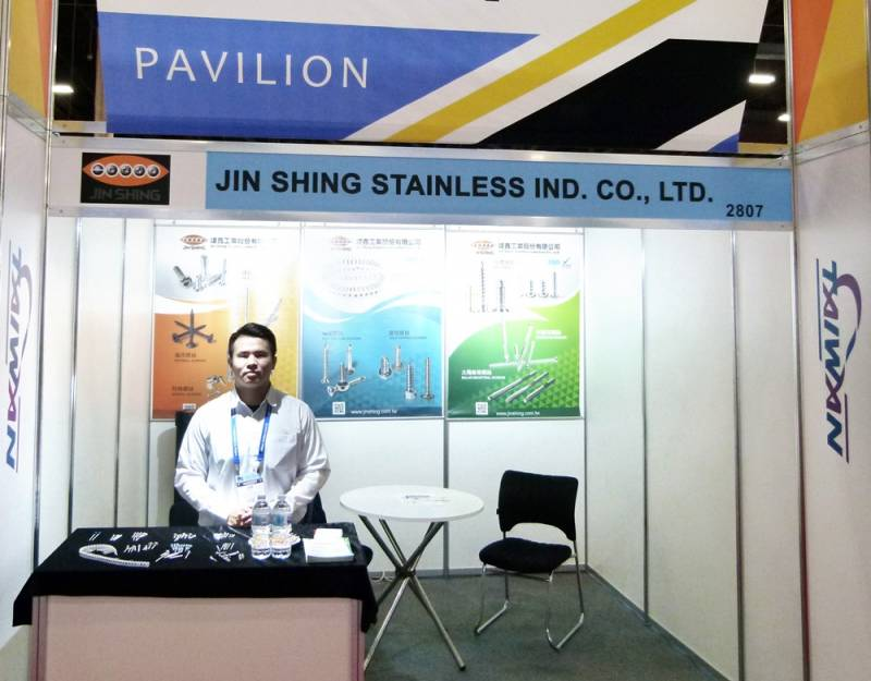 International-Fastener-Expo-Jin_Shing.jpg