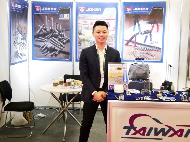 International-Fastener-Expo-Joker.jpg