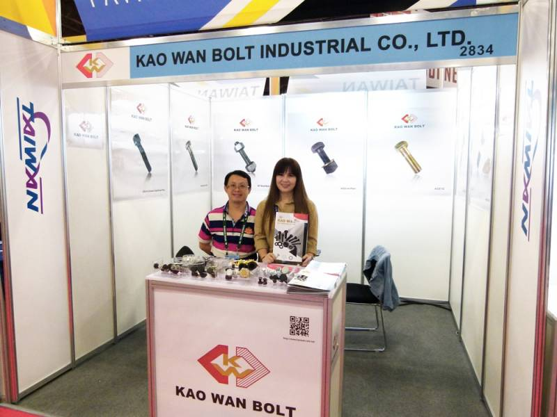International-Fastener-Expo-Kao_Wan.jpg