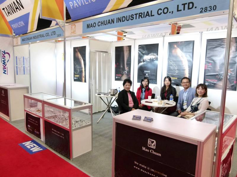 International-Fastener-Expo-Mao_Chuan.jpg