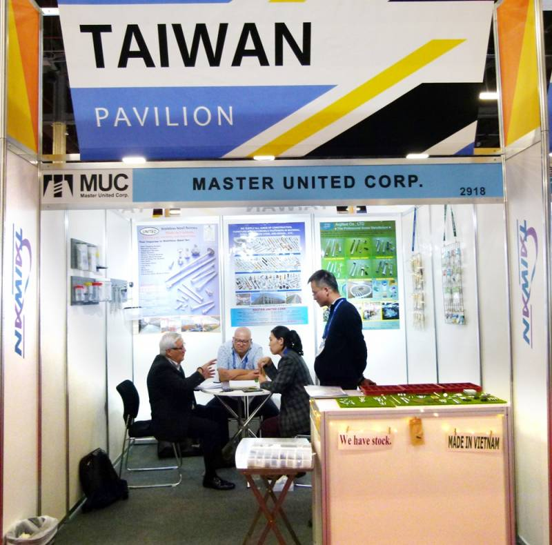 International-Fastener-Expo-Master_United.jpg