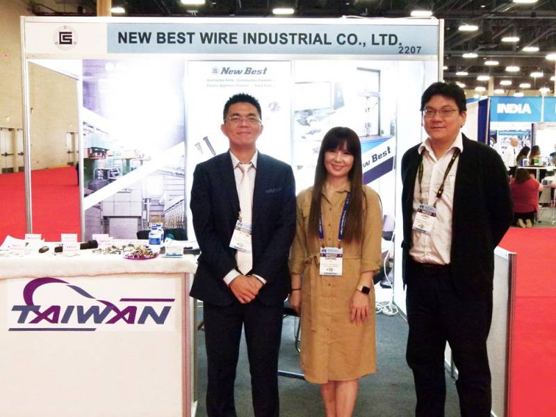International-Fastener-Expo-New_Best.jpg