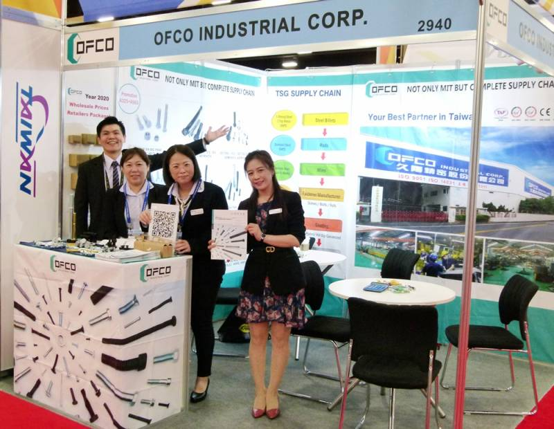 International-Fastener-Expo-Ofco.jpg