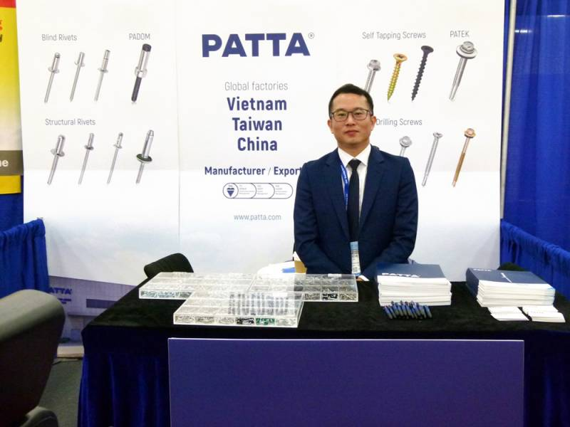International-Fastener-Expo-Patta.jpg