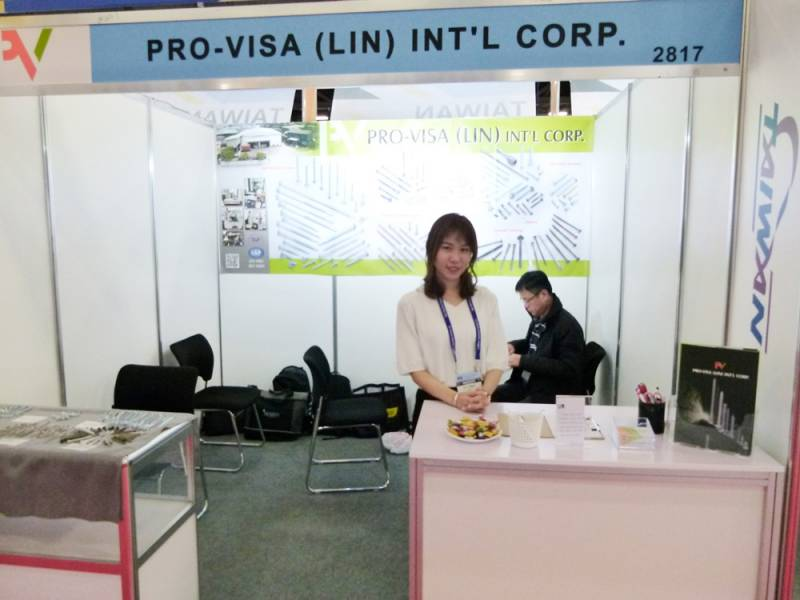 International-Fastener-Expo-Pro-Visa.jpg