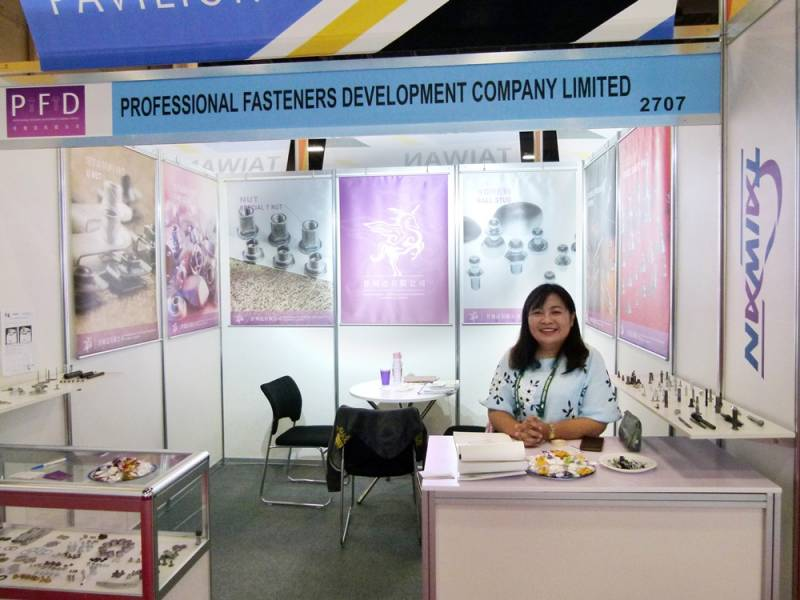 International-Fastener-Expo-Professional_Fasteners.jpg