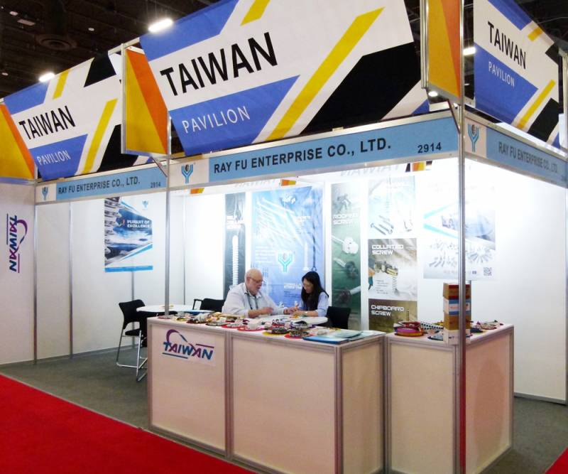 International-Fastener-Expo-Ray_Fu.jpg