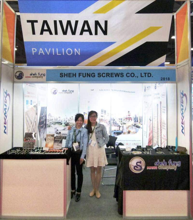 International-Fastener-Expo-Sheh_Fung.jpg